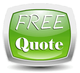 get quoted for an equity loan