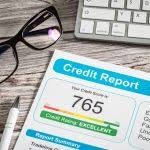 avoid car title loans by building credit