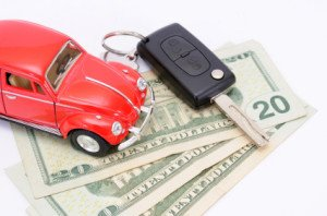 Find a registered title loan company in your state