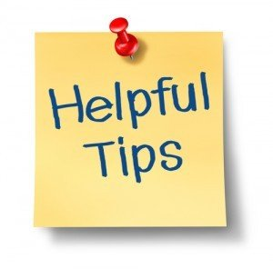 tips to get compare dozens of lenders