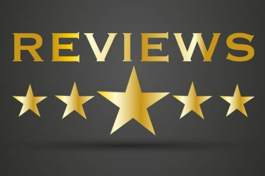 Remember to check the latest reviews when choosing a title loan company.