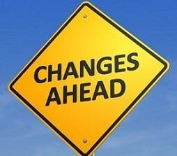 changes make title loans online fast and easy