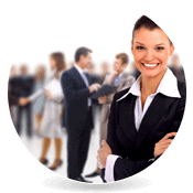 our company employees can help you