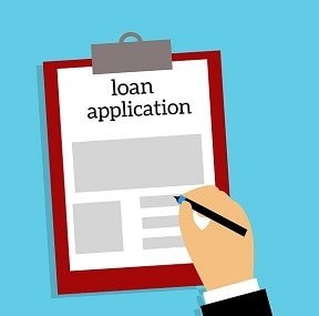 find out how a secured loan can get you access to cash
