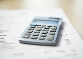 You can save hundreds of dollars a month by going with an online title loan company that has a respectable finance rate