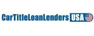 Get more information about a your financing options by searching out directory of online title loan providers.