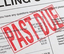 title loan companies will work with you on resetting payment deadlines.
