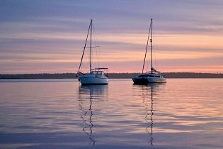 Title loans on boats will generally have a lower loan amount that a typical car title loan.