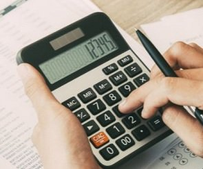 It's wise to compare different interest rates from your title loan calculations.