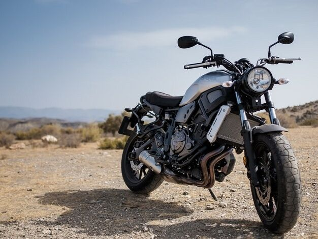 Dollar amounts for a motorcycle title loan will vary based on the value and condition.