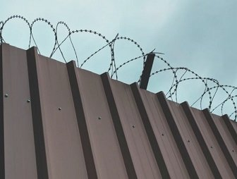 No licensed lender can send you to jail for missing payments on a loan.