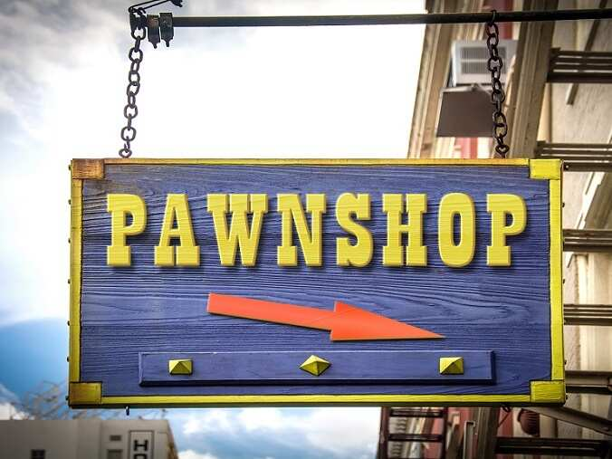take your car to a direct lender to get a car title pawn.