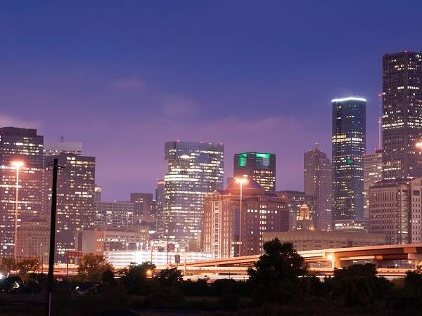 Apply with Houston companies that offer online title loans and in person financing options.