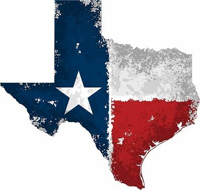 Contact different title lending companies in Harris County TX to see what their rates are.