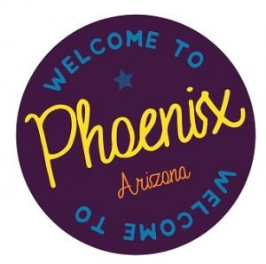 Find a local company in Maricopa county that's registered to offer title loans in the state.