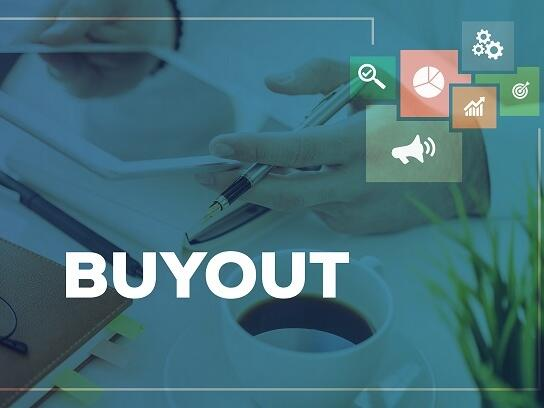 A title loan buyout program that get's a lower APR and quicker payoff.