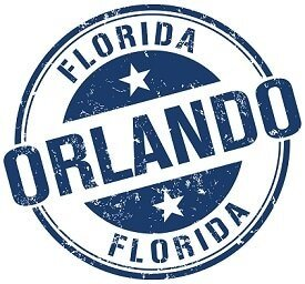 Most secured loan companies in Orlando will offer financing for title loans online or near you within the city limits.